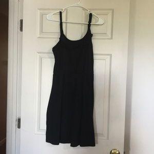 Faded Glory swing dress